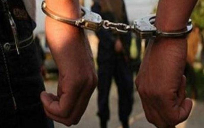 Autoridades logran captura de hombres solicitados por la DEA en Cartagena