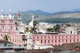 ¡Así se celebra el Bicentenario de la Independencia de Colombia!