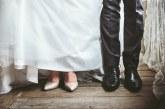 Corte anula matrimonio de hombre de 95 años y mujer de 28 al considerarlo por 'interés'