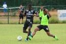 Deportivo Cali busca recuperar su camino victorioso este domingo cuando visite a Cúcuta Deportivo