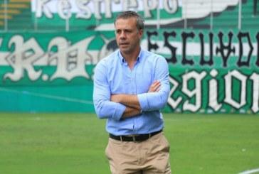 Ante Once Caldas, Deportivo Cali se jugará la clasificación