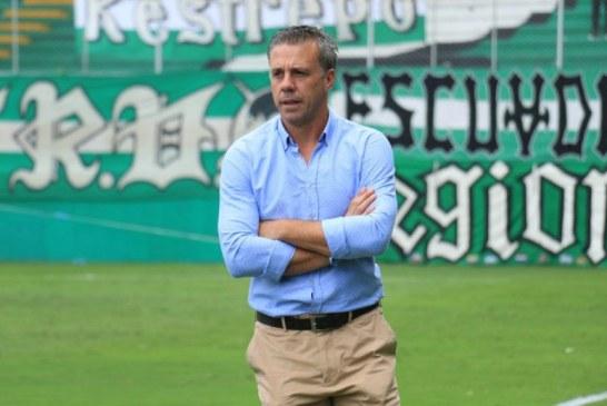 Sigue sin encontrarse el Deportivo Cali, perdió 3-2 ante Alianza Petrolera