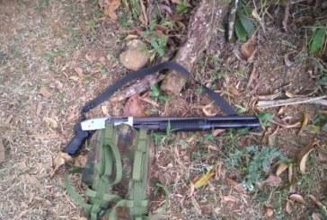 Ejército responde ante acusación por falso positivo en zona rural de Jamundí