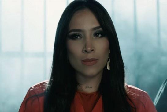 El nuevo sencillo musical de Luisa Fernanda W que ha causado revuelo en redes sociales