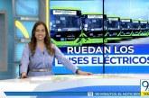 Emisión martes 10 de septiembre de 2019