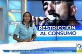 Emisión martes 17 de septiembre de 2019
