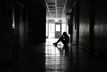 En el día de la prevención del suicidio, revelan los signos de alarma de una conducta suicida