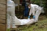 Recompensa millonaria para quien de información de los presuntos autores de masacre en Jamundí