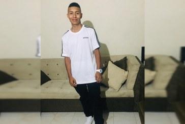Familia de joven asesinado en Cali asegura que todo fue por el 'color' de una camiseta