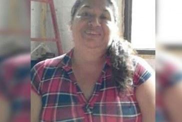 Familiares piden ayuda para localizar a mujer desaparecida en Dagua