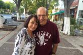 Pesar en México por muerte de Gabriel Fernández, esposo de 'La Chilindrina'