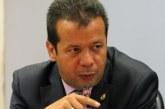 Luto en el Valle por muerte de magistrado del CNE, Heriberto Sanabria