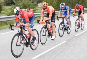Nuevamente ponen en duda realización de La Vuelta España