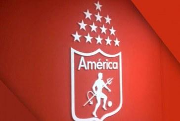 Conozca la figura de América de Cali que sería adquirido por el club a final de temporada