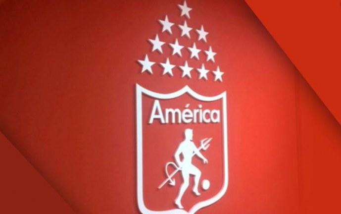 América de Cali ya dio a conocer los precios de la boletería para el partido ante Alianza