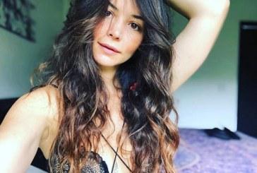 La foto sexy de Maleja Restrepo por la que muchos hicieron 'zoom' en redes