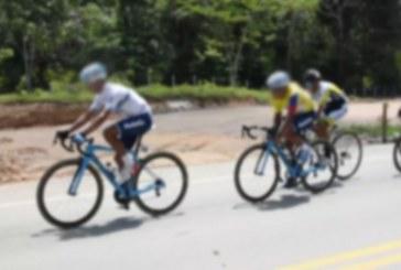 Mientras montaba en bicicleta, secuestran en Cauca a empresario caleño de Apuestas El Gordo