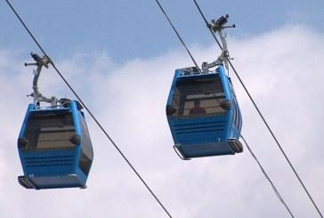 Cambio de horario en sistema aerosuspendido obedece a desgaste del cable: Metrocali