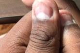Si las uñas hablaran