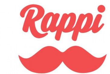Rappi se reinventa y lanza al mercado su plataforma de entretenimiento