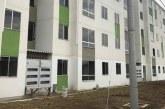 Este viernes entregarán primeras 100 viviendas en El Pondaje y Charco Azul