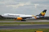 Se prolonga la cuarentena y abrirán vuelos internacionales en septiembre