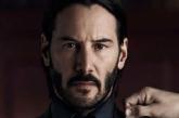 ¡Insólito! Keanu Reeves utilizado en estafa de caridad