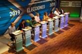 Reviva el #DebateFinalValle realizado en la UAO con los candidatos a la Gobernación