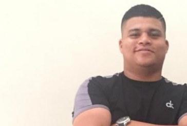 Hijo de exfutbolista del América está desaparecido