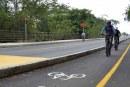 ¿Cómo hacer que el caleño se pase a la 'bici'? Inicia campaña