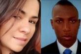 Asesinato de vallecaucanos en Chile sería producto de protestas, un caleño entre las víctimas