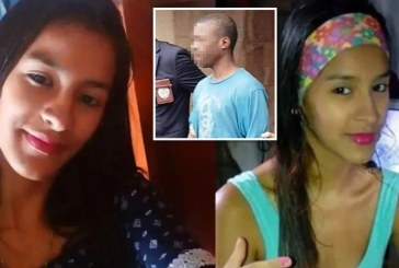 Asesino de joven en Candelaria, Valle, se hacía pasar como habitante de Calle en Chile