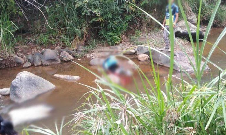 ¡Aterrador! Dos cuerpos desmembrados fueron hallados en la zona de ladera de Cali
