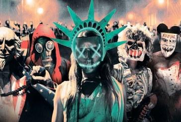 Autoridades en alerta por posible 'Purga' en Pereira durante celebración de Halloween