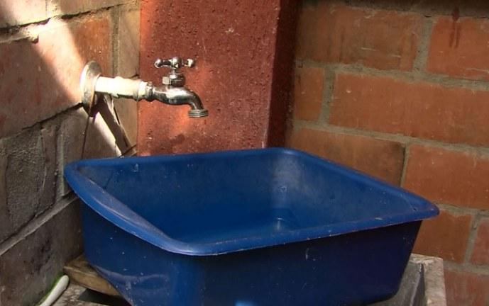 Importante sector del sur de Cali estará sin agua este jueves por obras de acueducto