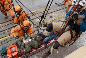 Con emergencias en distintos escenarios, hoy Cali se une al Simulacro Nacional