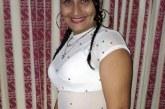 Sentencian a 35 años de prisión a responsable de feminicidio de Leidy Johana Soto en Valle