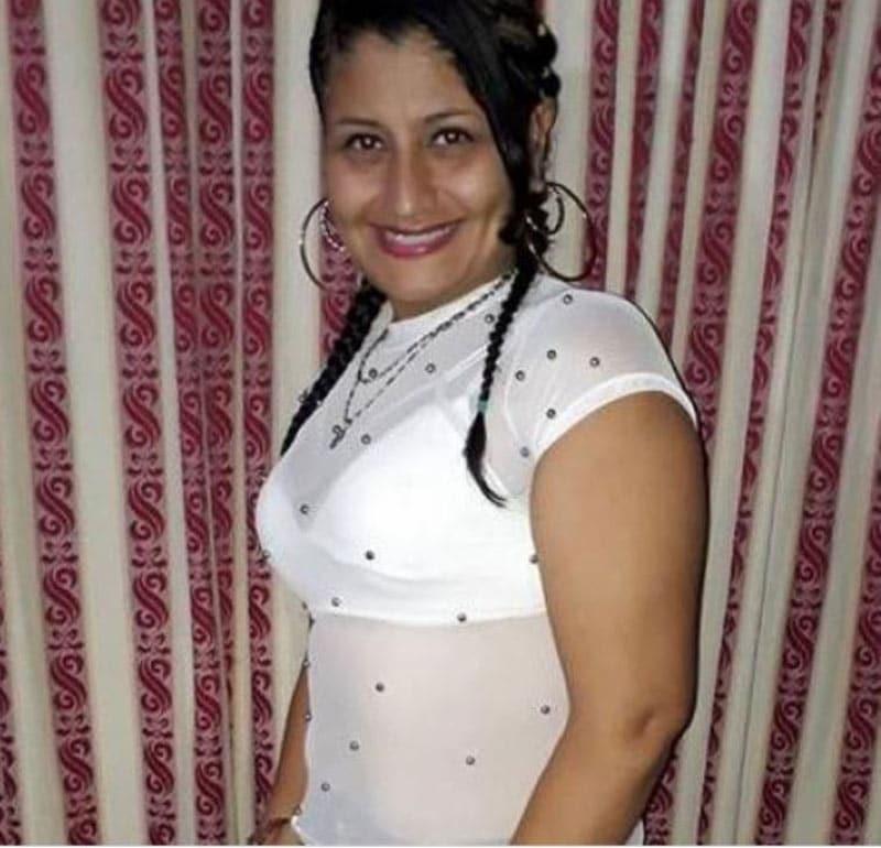 Capturado Jhon alias 'El Gordo', taxista que secuestró a mujer que apareció muerta en Risaralda
