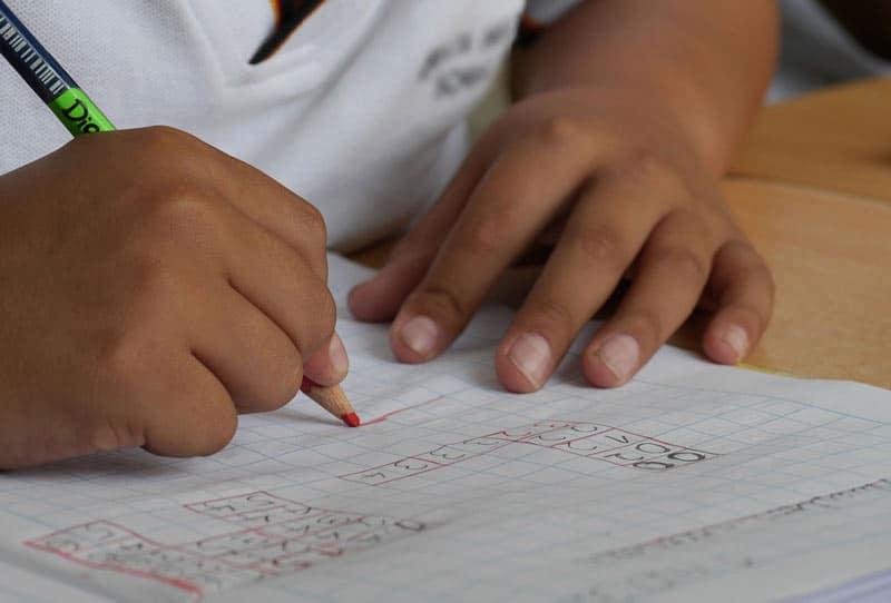 42 aulas de clase en 14 municipios del Valle tendrán material pedagógico para Primera Infancia