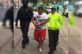 Cayó 'El Pulcro', presunto abusador serial en Cali señalado de violar a mujeres y menores de edad