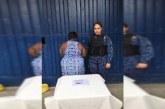 Cayó mujer que pretendía ingresar droga a la cárcel distrital de Buenaventura