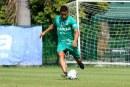 Deportivo Cali, finalista en la Copa, visitará a Rionegro Águilas en busca de la clasificación