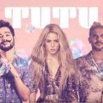 Shakira y Camilo Echeverry lanzan su nuevo éxito