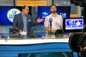 Especialistas analizaron el debate de candidatos a la Alcaldía de Cali en 90 Minutos