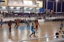 Esta noche Fastbreak del Valle se enfrenta a Titanes de Barranquilla en su primer juego de local en Buenaventura