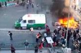 Gobierno de Chile confirma 11 muertos en Región Metropolitana en el marco de protestas