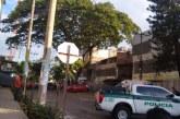 Identifican al hombre que fue asesinado frente a su hijo de seis años en Cali