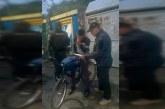 Hombre intentó quemar viva a su expareja con un colchón en Cali, autoridades lo capturaron