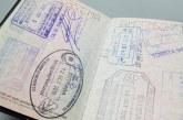 Hoy y mañana habrá jornada de expedición de pasaportes en Santander de Quilichao
