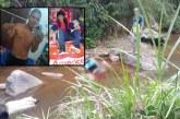 Identifican a pareja cuyos cuerpos fueron decapitados y metidos en costales en Cali